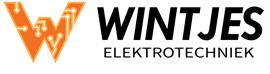 Wintjes Electro Techniek